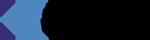 オリーブガーデン糸島