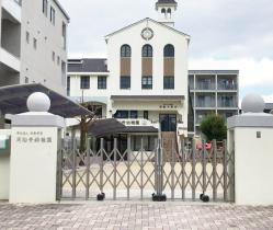 周船寺幼稚園